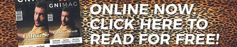 GNI MAG ISSUE 48 Website Header.jpg