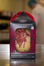 Lidl Northern Ireland Launches New Eggs-travagant Handmade Chocolate Easter Eggs for just £5.99