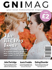 GNI ISSUE 38 Cover.jpg