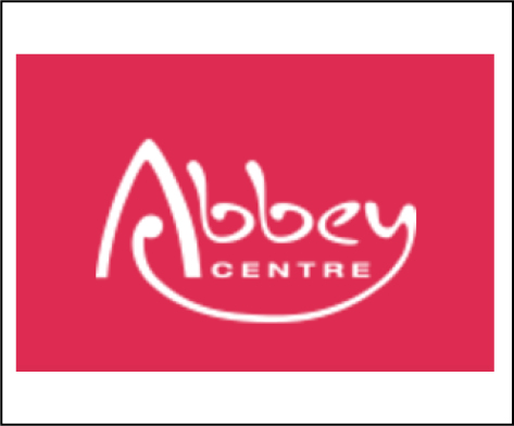 Abbey Centre GNI MAG AWARDS