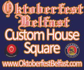 Mpu - 227 x 188 Oktoberfest Belfast GNI copy.jpg