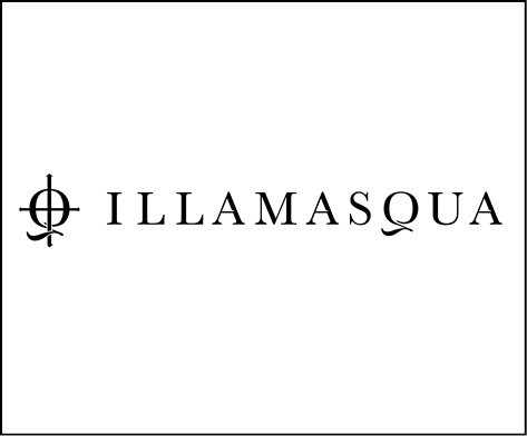Illamasqua GNI MAG AWARDS