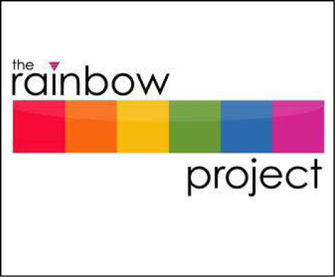 Rainbow Project GNI MAG AWARDS