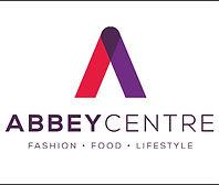 Abbey Centre.jpg