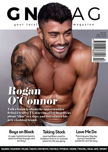 GNI MAG ISSUE 43 COVER.jpg