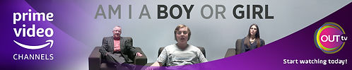 Leader Board_Am I a Boy or a Girl.jpg