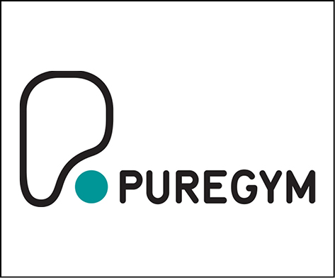 Pure Gym GNI MAG AWARDS