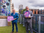 CQ BID Celebrates Five Years Of Being Voice For All In Cathedral Quarter