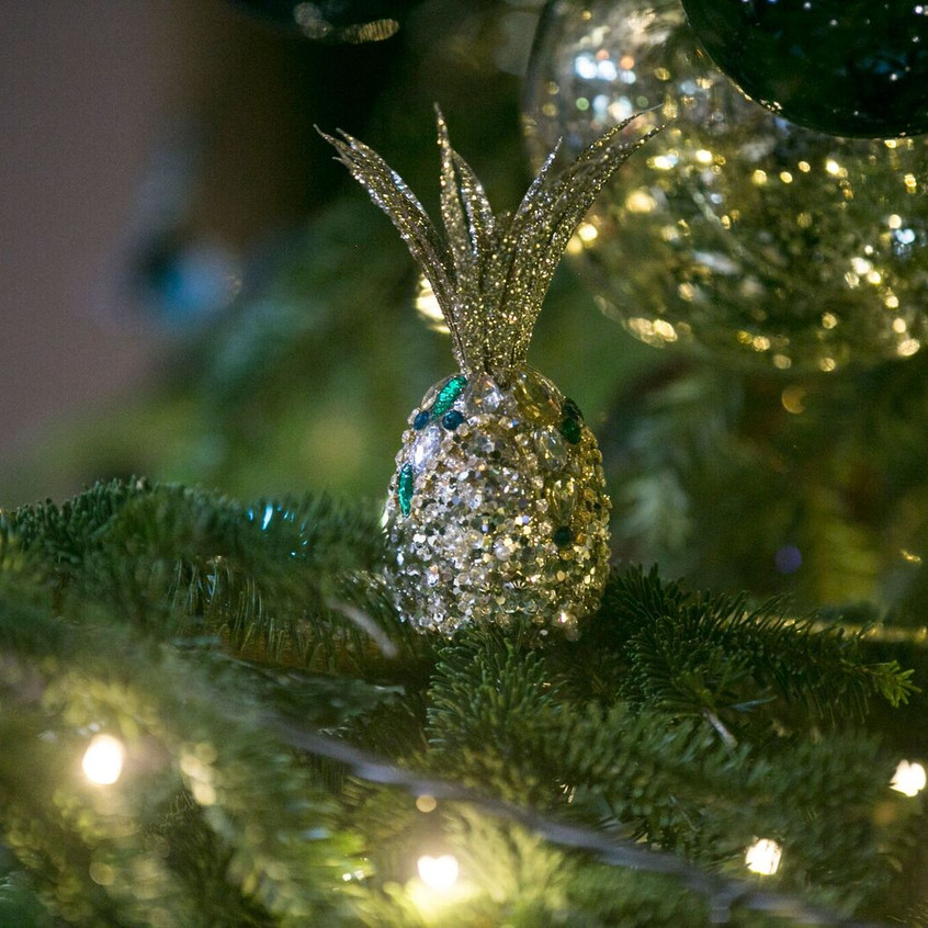 Merchant Christmas 6_preview