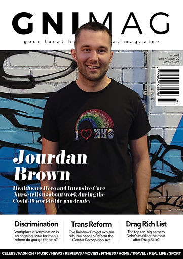 gni mag issue 42 cover.jpg