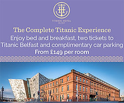 MPU - Irish Times - The Complete Titanic