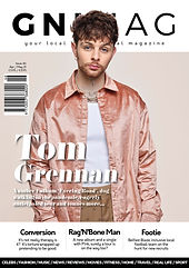 GNI MAG ISSUE 46 Cover.jpg