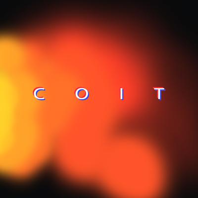COIT.