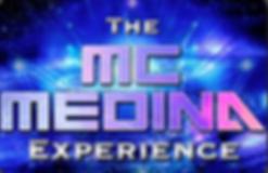 Experience MC Medina