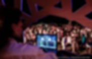 Medina stage.jpg