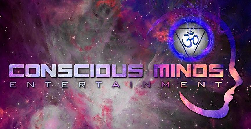 Conscious Minds 501(c)(3)