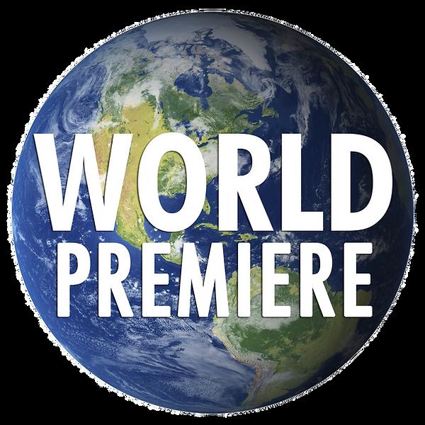 world-premiere-logo.png