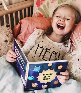 baby reading.jpg
