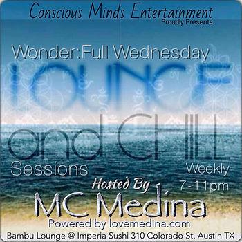 MC Medina