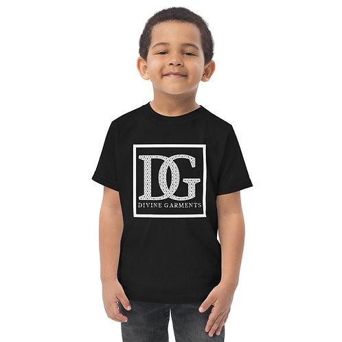 Divine Garments Toddler Top