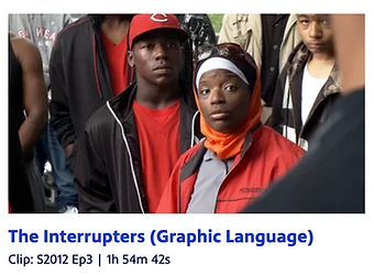 Interrupters.png