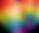 vectorstock_21471743.png