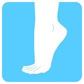 ankleicon.jpg