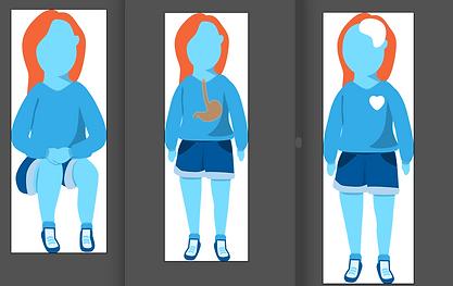 Rene_characterdesign.png