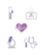 MRP_flatdesign_icons.png