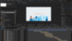 Screen Shot 2020-01-11 at 1.20.35 PM.png