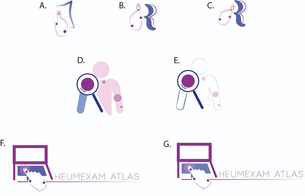 RheumExamAtlas_LogoOptions_edited.jpg