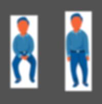 Amir_characterdesign.png