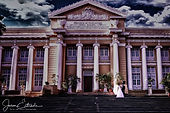 Pangasinan Wedding Photographer Portfolio