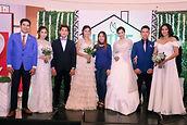 Pangasinan Wedding Portfolio