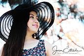 Glamour Photography Portfolio