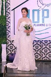Pangasinan Wedding Photographer