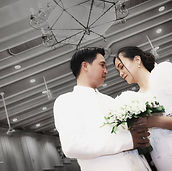 Pangasinan Wedding Photographer