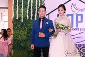 Pangasinan Wedding Photographer Portfolio