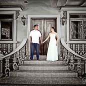 Pangasinan Wedding Photography