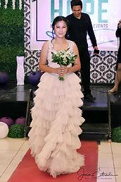 Pangasinan Wedding Photography
