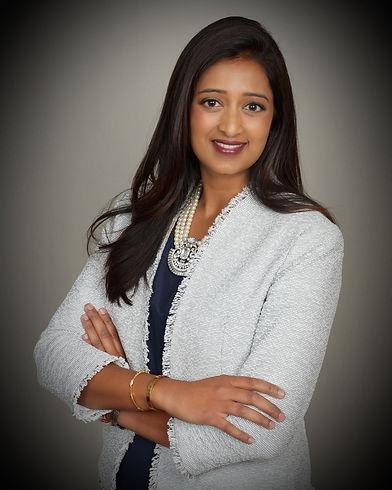 Archana Srivastava, Family Law, California