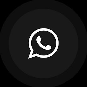 WhatsApp_013_Studio.png