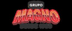 LOGO-MAGNO-GRUPO-1-1024x446.png
