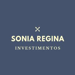 sonia-regina.png