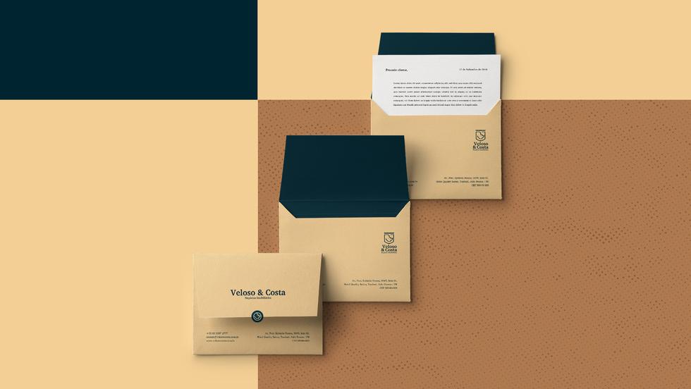 Envelope_Veloso&Costa.png