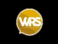 LOGO-WRS-PNG-1024x768.png