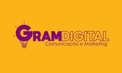 Gramdigital-Brasil-Logo-1024x614.jpg