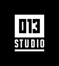 013-Studio.jpg