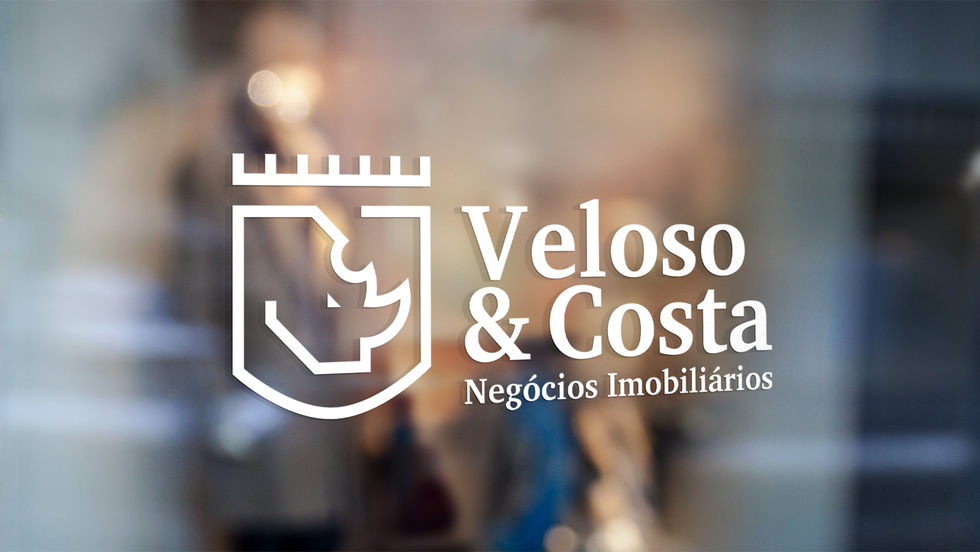 Vidro_Veloso&Costa.png