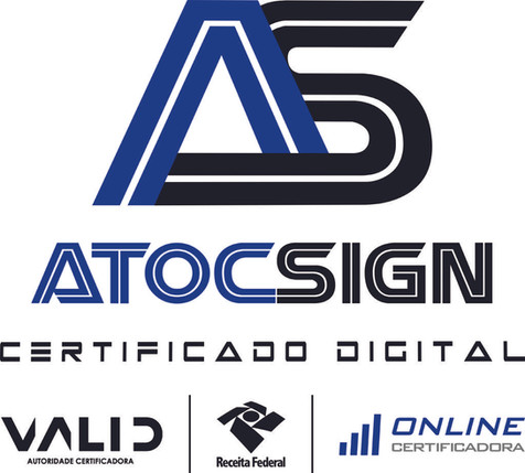 LOGO-ATOCSIGN-OFICIAL-VALID-ONLINE-1024x